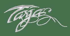 Tarja Logo