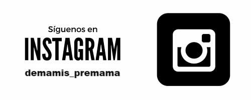 instagram-demamis-premama