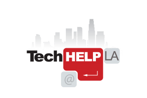 Tech Help LA - Computer Tech Support Los Angeles