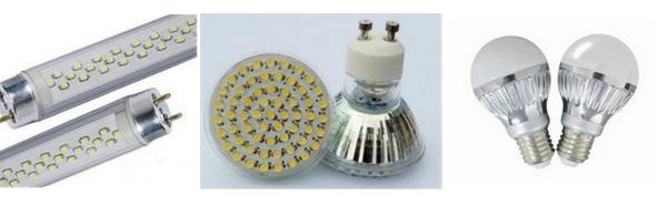 Smthelp.com New Smart Lighting Brightening the LED IoT Movement