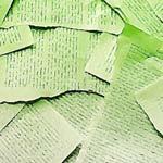 Redação Técnica: fichamentos, resenhas e trabalhos acadêmicos