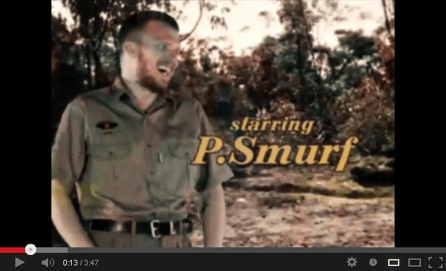 P._Smurf_Screen_Grab.png