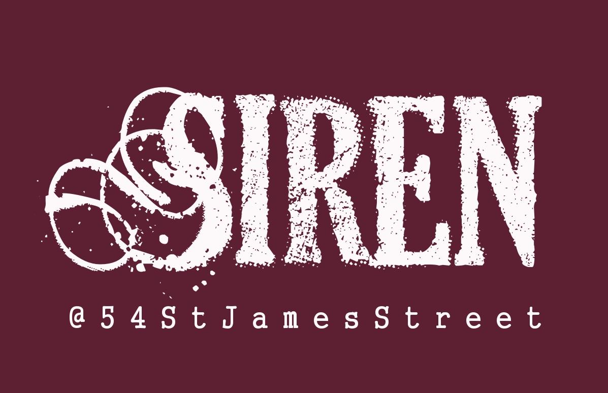 SIREN_Logo.jpg