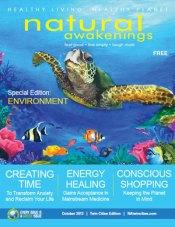 Senate Passes Naturopathic Medicine Week Resolution