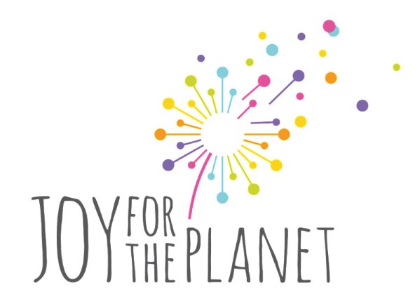 Newsletter #2 : Pari réussi pour Joy for the Planet