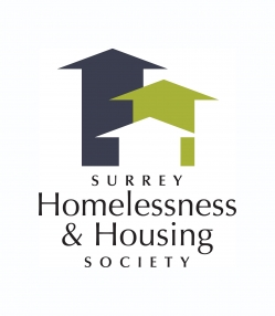 Surrey Homelessness & Housing Society