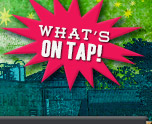 What's On Tap!