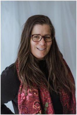 Susan Beth Breuner