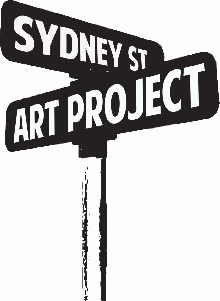 Sydney_Street_Art_Project_Logo.jpg