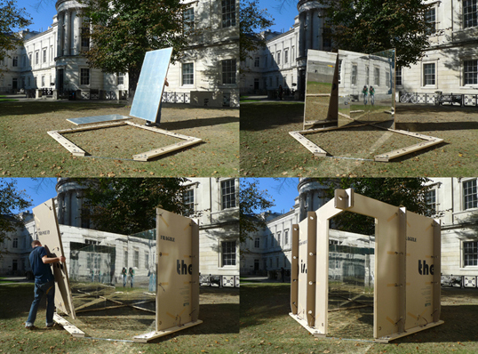 Mobile_Studio_UCL_Portable_Gallery.jpg