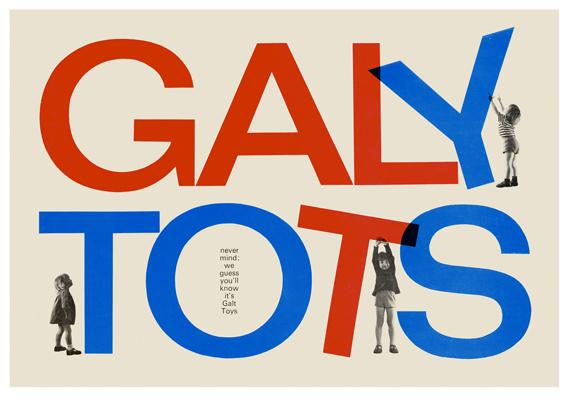 ken_garland_galy_tots_0.jpg
