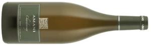 Amani Chardonnay 2009