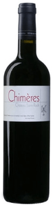 Chateau Saint Roch Chimeres 2009