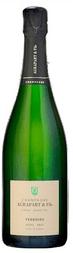 Champagne Agrapart Terroir Blanc De Blanc Grand Cru