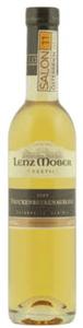 Lenz Moser Prestige Trockenbeerenauslese 2008