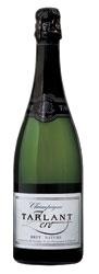 Tarlant Zero Brut Nature Champagne 2008