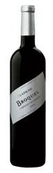 Trapiche Broquel Cabernet Sauvignon 2007