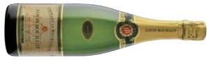Louis Bouillot Perle Rare Brut Crémant De Bourgogne 2006