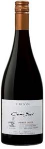 Cono Sur Visión Pinot Noir 2008