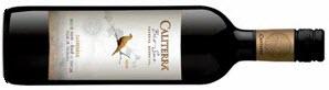 Caliterra Bio Sur Reserva Especial Carmenere 2008