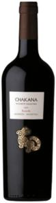Chakana Yaguareté Collection Bonarda