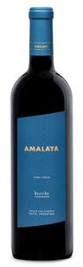 Colomé Amalaya 2008