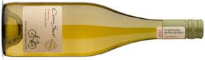 Cono Sur Organic Chardonnay