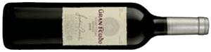 Julián Chivite Gran Feudo Viñas Viejas Reserva 2005