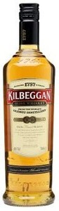 Kilbeggan Our Finest Blend