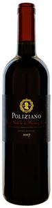 Poliziano Vino Nobile Di Montepulciano 2007