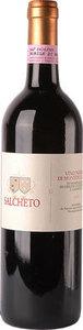 Salcheto Vino Nobile Di Montepulciano 2005
