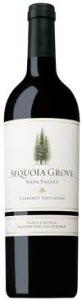 Sequoia Grove Cabernet Sauvignon