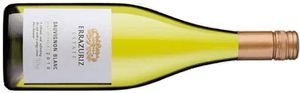 Errazuriz Estate Sauvignon Blanc 2010