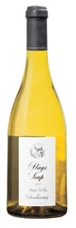 Stags' Leap Winery 2007 Chardonnay