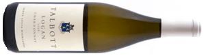 Talbott Logan Estate Sleepy Hollow Vineyard Chardonnay
