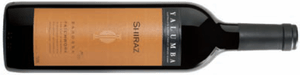 Yalumba Patchwork Shiraz 2008