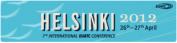Helsinki_logo.1.png