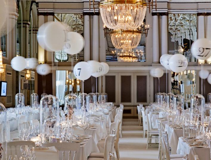 banquet_1.jpg