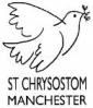 St Chrysostoms Church