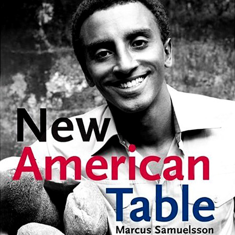 New_American_Table_by_Marcus_Samuelsson.jpg