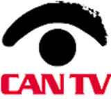 CAN TV