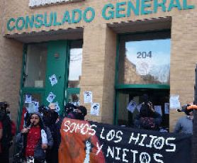 @ the Mexican consulate2
