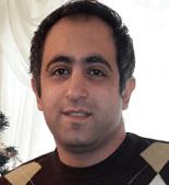 Ramiel Bet Tamraz