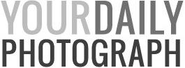 YourDailyPhotograph.com