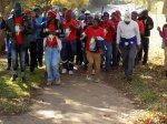 farmworkers-strike