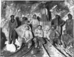 SA-mine-1904-10