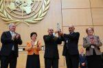 cuba at the UN