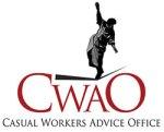 cwao-logo