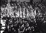 american-nazis-1939
