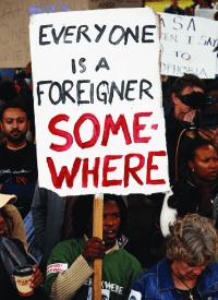 coalition-against-xenophobia